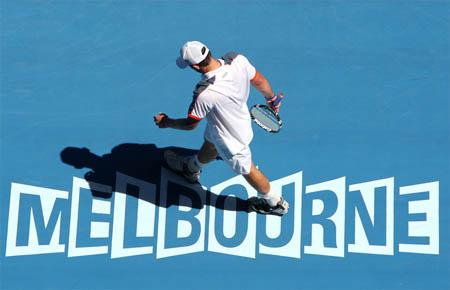 Australian Open 2014 Tipp Quoten