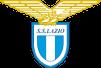 Lazio Rom Wetttipp