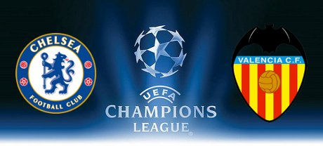 tipp champions league