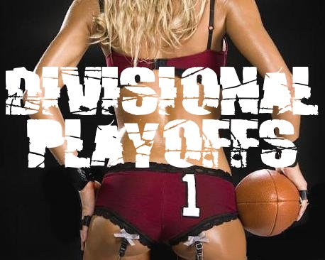 fantasy football wetten