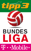 Sportwetten Quoten 1 Division Österreich
