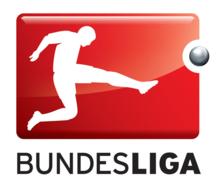 Quoten Vergleich 2 Bundesliga