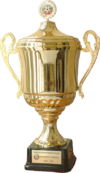 A Liga Bulgarien Quoten Vergleich