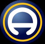 Allsvenskan Wettquoten Vergleich