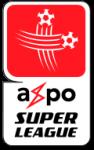 Quoten Super League
