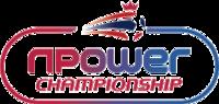 Quoten Vergleich Championship England