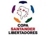 Copa Libertadores Quoten Vergleich