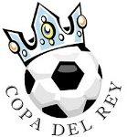 Copa del Rey Wetten Quoten Vergleich