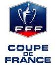 Coupe de France Wetten Quoten