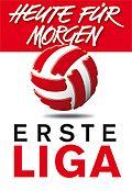Wettquoten Vergleich Erste Liga Österreich
