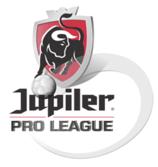 Erste Division Belgien Quoten Vergleich