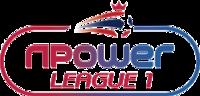 Football League One Wettquoten Vergleich