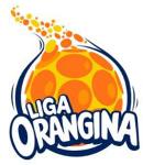 Segunda Liga Wettquoten Vergleich