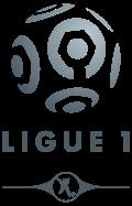 Quoten Vergleich Ligue 1