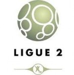 Quoten Vergleich Ligue 2
