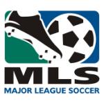 MLS Wettquoten Vergleich