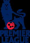 Premier League Wetten Quoten