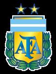 Quoten Vergleich Primera Division Argentinien
