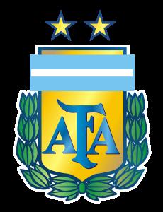 Quoten Vergleich Nacional B Argentinien