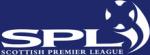 Premier League Quoten Schottland