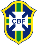 Serie A Brasilien Quoten Vergleich