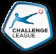 Challenge League Quoten Vergleich