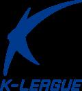 Quoten K-League