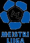 Quoten Meistriliiga Estland