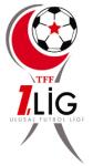 Quoten TFF 1 Lig