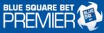 Quoten Blue Square Premier League