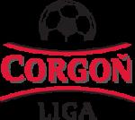 Corgon Liga Wettquoten-Vergleich