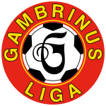 Quoten Gambrinus Liga