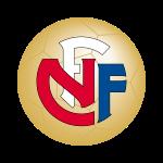 Norske Mesterskapet Cup Quoten