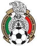 Quoten Primera Division Mexiko