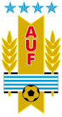 Wettquoten-Vergleich Primera Division Uruguay