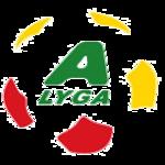 A Lyga Wettquoten-Vergleich