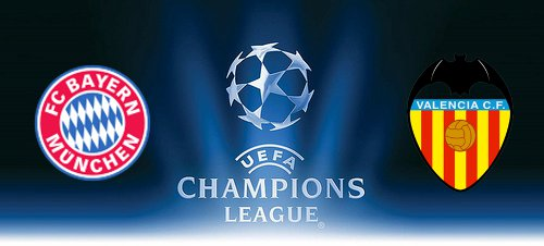 quoten champions league