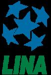 Wettquoten-Vergleich Liga Nacional Honduras