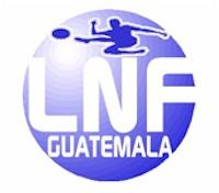 Quoten Liga Nacional