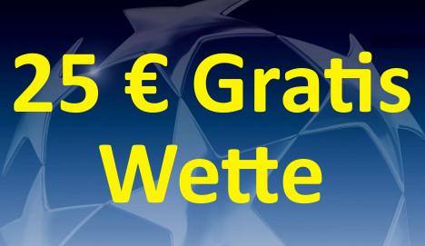 live wette