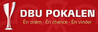 Wettquoten-Vergleich DBU Pokalen