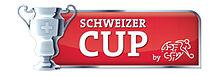 Schweizer Cup Wettquoten-Vergleich