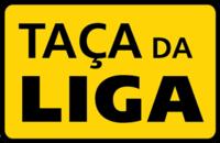 Quoten Taca da Liga
