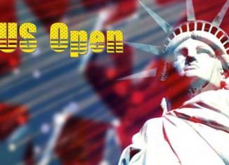 US Open 2014 Tickets gewinnen