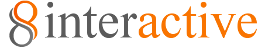 88interactive-Logo-s