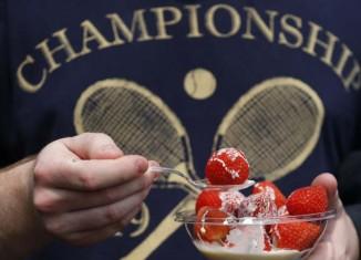 Wett Tipp Wimbledon 2015