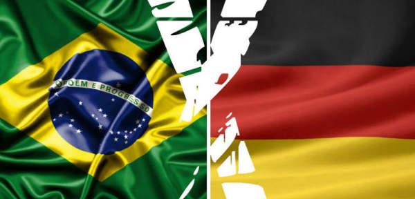 wetten deutschland brasilien