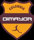 Quoten Copa Colobmia