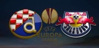 Wettquoten-Vergleich Dinamo Salzburg Europa League