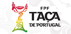 Taça_de_Portugal_Quoten